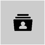 club members database