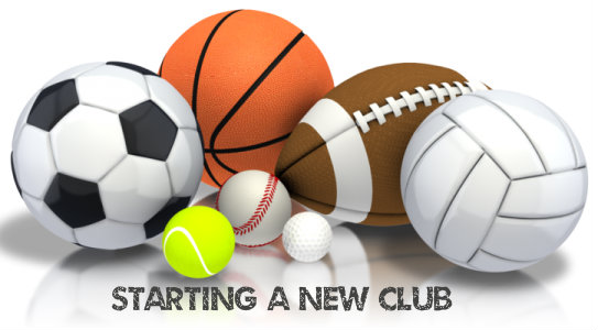 starting-a-new-club_1